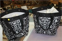 TWO THIRTY ONE BAGS