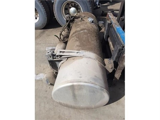0 Freightliner S1472 Yard - Parts & Accessories for Sale