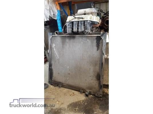 0 MAN S1207 Pal - Parts & Accessories for Sale
