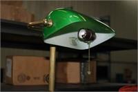 LAMP,CAR STEREO