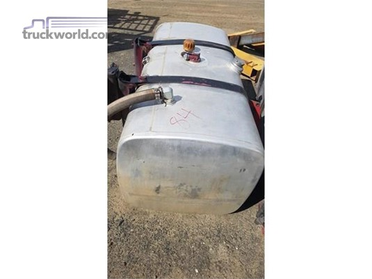 0 DAF S1452 - Parts & Accessories for Sale
