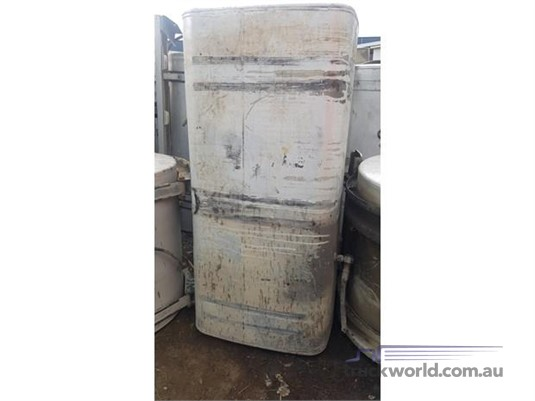 0 Diesel Tanks S1183 Obk4 - Parts & Accessories for Sale
