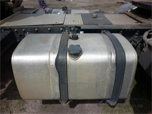0 DAF S740 - Parts & Accessories for Sale
