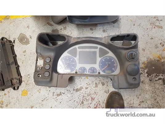 0 Iveco Stralis S1316 Up - Parts & Accessories for Sale