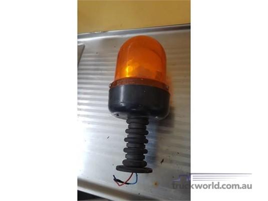 0 Miscellaneous S1116 Bk2 - Parts & Accessories for Sale
