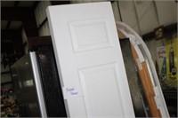 ELITE GENERATOR & BIFOLD DOORS