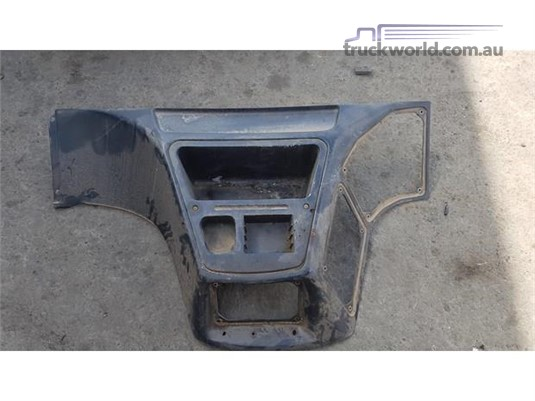 0 Kenworth S1367 Con2 - Parts & Accessories for Sale
