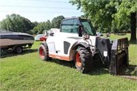 Vehicle & Equipment Online Auction 6-6-2020