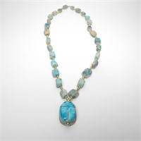 Outstanding Jewelry Online Auction