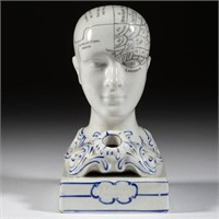 Good Bennington pottery