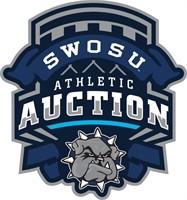 SWOSU_AthleticAuction_2020