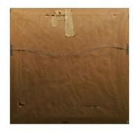 LEE WAISLER, Female Nude, Intaglio Print