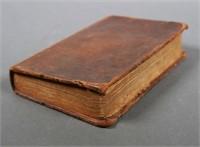 BOOK: Travels in Africa, 1813