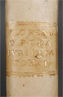 BOOK: OPERA IURIDICIA, 1795
