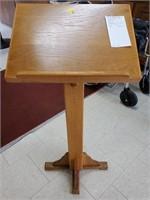 June ONLINE Bid Board Auction