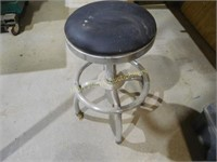 Antiques, Collectibles, Tools & Household Auction