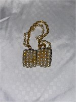 Vintage Jewelry and so much more!