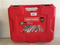6/3/2020 Online Only Tool / Wholesale Auction Day 2 of 2
