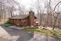 1287 PENNSY ROAD, PEQUEA