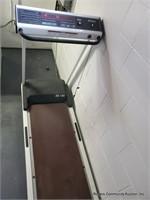 Spirit Treadmill- Works