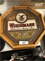 Wiedemann Bar Light (Tested - Works)