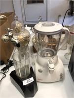 Blender - Drink Machine