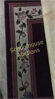 Schoolhouse Auctions 05-29-2020