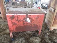 Estate Auction - 5142 Hwy 9, Malvern, AR