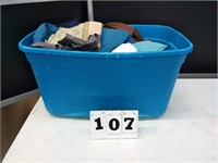 CONSIGNMENT AUCTION - JUNE