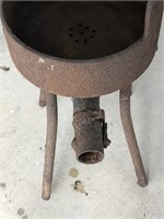 Small Forge