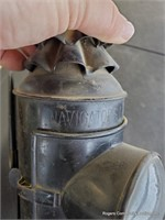 Navigators Lantern