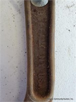 Fordson Wrench