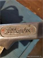 """Milwaukee 1/2"""" Impact Drill"""