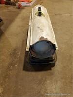 Reddy Heater Space Heater