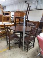 Dixon's Crumpton Auction June 3, 2020