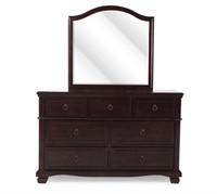 June 24 Decorator Furniturre