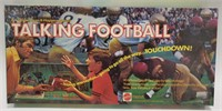OLO Vintage and Collectible Toy Auction - Valparaiso, IN