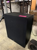 SAMSUNG SPEAKER PS-WH450