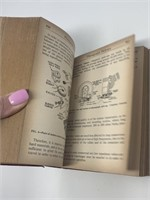 VTG AUDEL'S RADIOMAN'S GUIDE BOOK