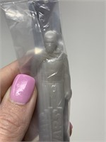 STAR WARS THE FORCE AWAKENS SEALED SPOON