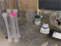 LARGE LOT OF MISC