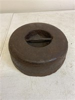 Antiques, Prowler Camper, Tools, Coins  -June 16th Auction