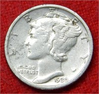 Weekly Coins & Currency Auction 6-5-20