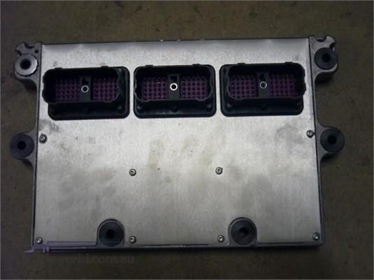 0 Cummins S144 - Parts & Accessories for Sale