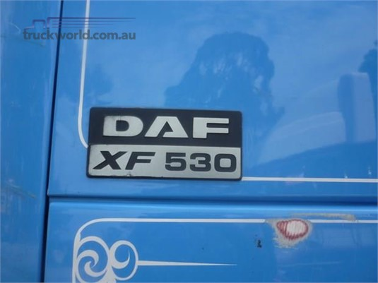 0 DAF S473 - Parts & Accessories for Sale