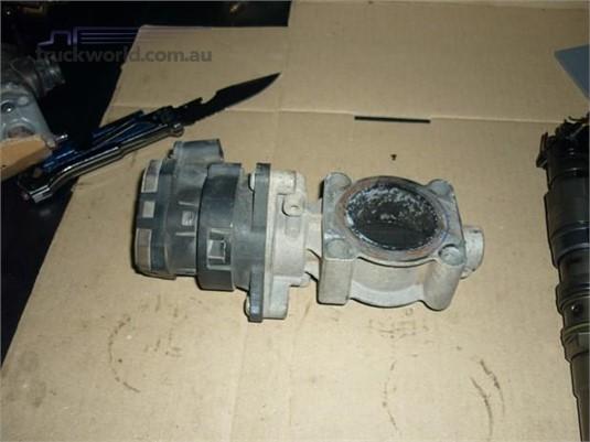 0 Detroit S1547 - Parts & Accessories for Sale