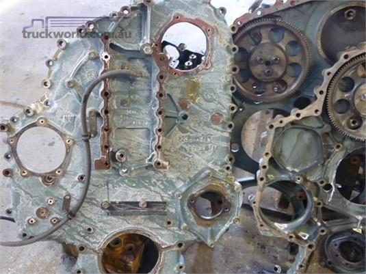 0 Detroit S185 - Parts & Accessories for Sale
