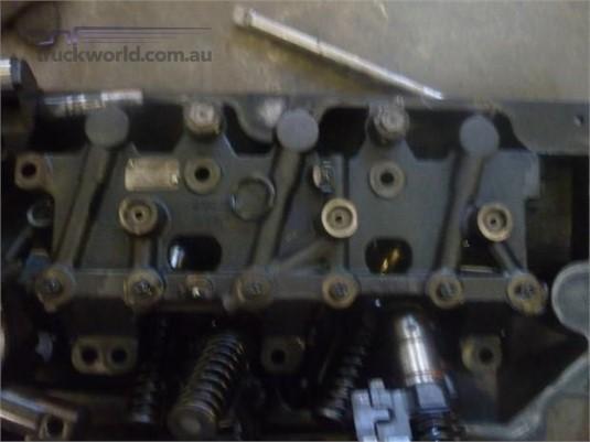 0 Detroit S302 - Parts & Accessories for Sale