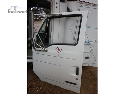 0 Door S712 - Parts & Accessories for Sale