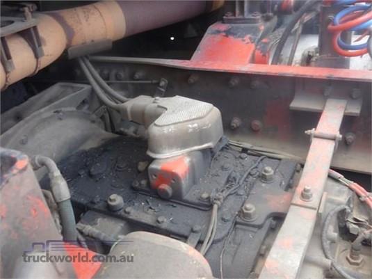 0 Eaton Roadranger S479 - Parts & Accessories for Sale